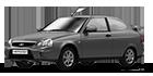 Продажа новых автомобилей LADA Priora от автосалона Самара Авто в городе Самара.