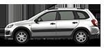 Продажа новых автомобилей LADA Kalina от автосалона Самара Авто в городе Самара.