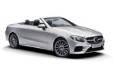 Продажа новых автомобилей Mercedes-Benz E-Класс от автосалона ОМЕГА МБ в городе Челябинск.