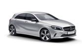 Продажа новых автомобилей Mercedes-Benz A-Класс от автосалона Атлас Mercedes-Benz в городе Иваново.