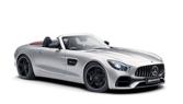 Продажа новых автомобилей Mercedes-Benz AMG GT от автосалона АРТ МОТОРС Mercedes-Benz в городе Уфа.