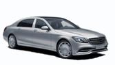 Продажа новых автомобилей Mercedes-Benz Mercedes-Maybach S-Класс от автосалона ОМЕГА МБ в городе Челябинск.