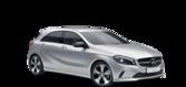 Продажа новых автомобилей Mercedes-Benz A-Класс от автосалона Каскад-авто Mercedes в городе Оренбург.
