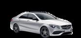Продажа новых автомобилей Mercedes-Benz CLA от автосалона Каскад-авто Mercedes в городе Оренбург.
