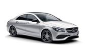 Продажа новых автомобилей Mercedes-Benz CLA от автосалона Атлас Mercedes-Benz в городе Иваново.