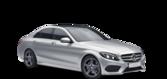 Продажа новых автомобилей Mercedes-Benz C-Класс от автосалона Каскад-авто Mercedes в городе Оренбург.