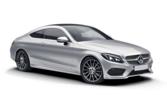 Продажа новых автомобилей Mercedes-Benz C-Класс от автосалона Атлас Mercedes-Benz в городе Иваново.