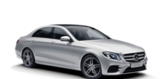 Продажа новых автомобилей Mercedes-Benz E-Класс от автосалона Каскад-авто Mercedes в городе Оренбург.