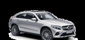 Продажа новых автомобилей Mercedes-Benz CLS от автосалона Каскад-авто Mercedes в городе Оренбург.