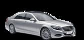 Продажа новых автомобилей Mercedes-Benz S-Класс от автосалона Каскад-авто Mercedes в городе Оренбург.