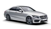 Продажа новых автомобилей Mercedes-Benz C-Класс от автосалона ОМЕГА МБ в городе Челябинск.