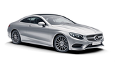 Продажа новых автомобилей Mercedes-Benz S-Класс от автосалона ОМЕГА МБ в городе Челябинск.