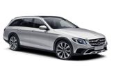 Продажа новых автомобилей Mercedes-Benz E-Класс All-Terrain от автосалона АРТ МОТОРС Mercedes-Benz в городе Уфа.