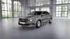 Mercedes-Benz A-Класс A 180 ОС