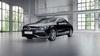 Mercedes-Benz CLA CLA 200 Sport