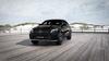Mercedes-Benz GLE GLE 43 AMG 4MATIC Купе ОС