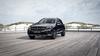Mercedes-Benz GLC AMG GLC 43 4MATIC ОС