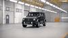 Mercedes-Benz G-Класс AMG G 63